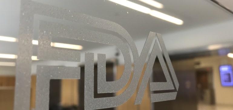 El socio tecnológico de LabQ, Perkin Elmers, recibió la calificación de sensibilidad Covid 19 más alta de la FDA