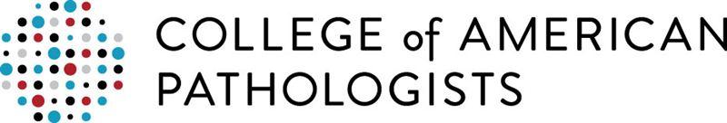 American_Pathologists_Logo