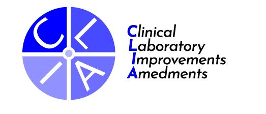 CLIA_Logo